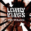 Lonely Kings - Wake Up Dead