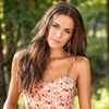 JANA KRAMER - COMING TO TOBY KEITH'S I LOVE THIS BAR & GRILL NEWPORT NEWS VA