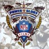 1 TRIUMPH & GLORY (STEVE SABOL TRIBUTE) For NFL FILMS PRINCIPALITY MUSIC ASCAP.MP3
