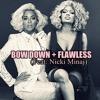 Beyoncé - Bow Down + Flawless (Feat. Nicki Minaj)