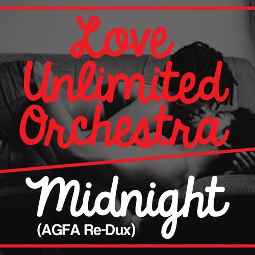 Midnight (AGFA Re-Dux)