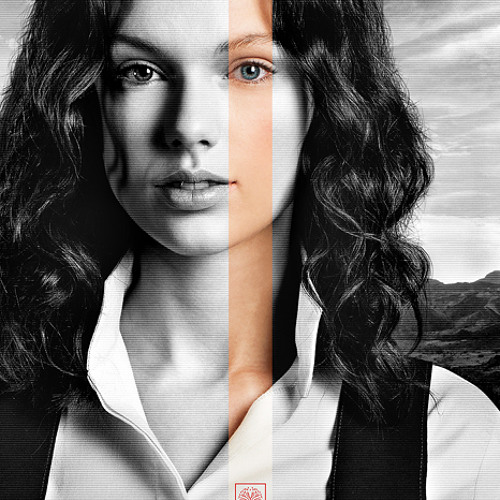 THE GIVER - Double Toasted Audio Review
