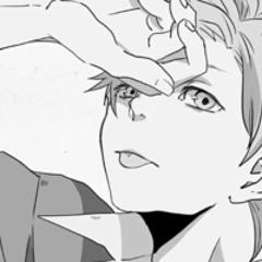 【歌ってみた】Inokori Sensei 【るるみ】