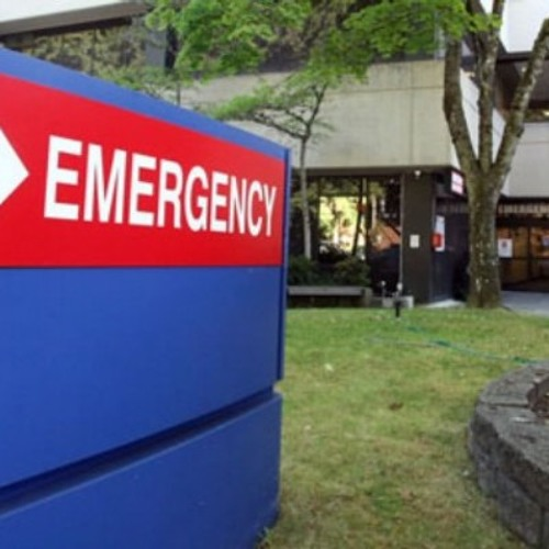 How neighborhood ER closures affect patients