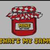 Giz - Dats My Jam