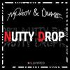 Napoleon & Dynamite - Nutty Drop