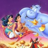 A Whole New World (Aladdin Soundtrack Cover).MP3