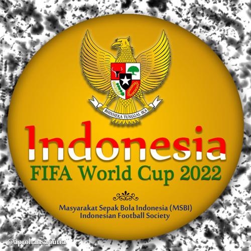 Masyarakat Sepak Bola Indonesia (MSBI)