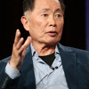New Documentary Captures the Many Faces of George Takei