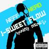 Show Me (Chris Brown - Kid Ink Remix)(Prod. DJ Mustard)