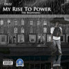 01 My Rise To Power (intro)  Produced by Killa Tex