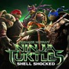 Shell Shocked - Wiz Khalifa feat. Juicy J & Ty Dolla $ign