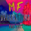 Don Omar Ft. Lucenzo - Danza Kuduro (KMB Edit Mike F) Vol. 4