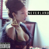 Neverland Hip - Hop Beat Bpm168.594 (Prod By D.I In The Making) Free Download