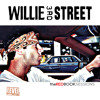 Willie 3rd Street - Toss N Turnity