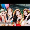Girl`s Day (걸스데이) - Look At Me (Cover By @elgalaraswati Feat @wilona-huang )