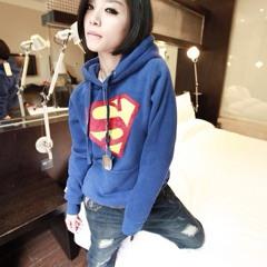 2014.08.12 - dj Superman691 hip hop radio show 9