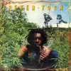 Get Up Stand Up Peter Tosh (ENZYMES Remix)