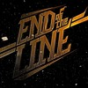 End Of The Line Remix
