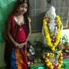 Achyutam Keshavam Krishna Daamodaram