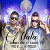 Mala - Kronic Ft Number One - Family Music - JJ The Producer
