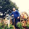 Weekend - Jassi Feat. Badshah