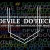 Devile Do'Fiece - Cinta Terlepas