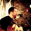 BLOWIN SMOKE ( KACEY MUSGRAVES COVER ) LIVE NASHVILLE TN 8 13 2014