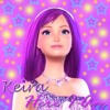 Barbie The Princess And The Popstar: Here I Am/ Princess Wanna  Have Fan