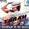 Tabah - Heropanti (DJ Grace & DJ Nawed Remix)