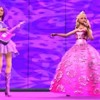 Barbie The Princess And The Popstar: I Wish I Had Her Life