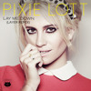 Pixie Lott - Lay Me Down (Layer Remix) [FREE DOWNLOAD]