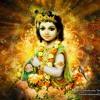 Happy Janmashtami - Nand Ke Anand Bhayo