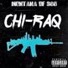 Montana Of 300 - Chiraq (Remix)
