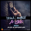 Dinka & Morttagua - In Caelo (Chill Out Mix) [Pineapple Digital]