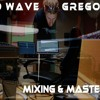 Of Mice & Men - Ohioisonfire Mix & Mastering SoundWaveGregor