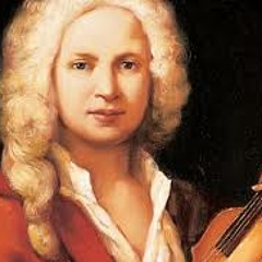 Stabat Mater - Antonio Vivaldi