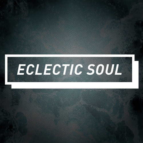 Eclectic Soul Podcast ~ Spreading the Love