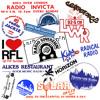AM/FM Replay 1985