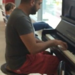 Fur Elise in Different Tastes - Maan Hamadeh