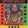 Ras Shiloh and Jah Soldiers - Set Him Free