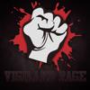 Vigiland - 'RAGE' [FREE DOWNLOAD IN DESCRIPTION]