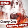 Chevy One - Doomsday Hores ( Original Mix ) LOT49