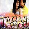 Download Tabah Remix - Heropanti (DJ ASK & DJ AKD) Mp3