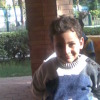 Tamer Hosny - Dehketha Mabethazarsh  تامر حسني - ضحكتها مبتهزرش - YouTube.3GP