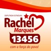 Rachel Marques 13456