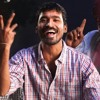Velai Illa Pattathari sunrise theme