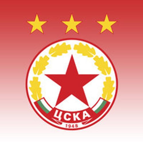 Шампион е ЦСКА