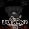 Royelle - Lil Mama (Prod By JayMo Dejon)