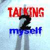 Talking To Myself( With Skylar Grey High Pitched Hook )